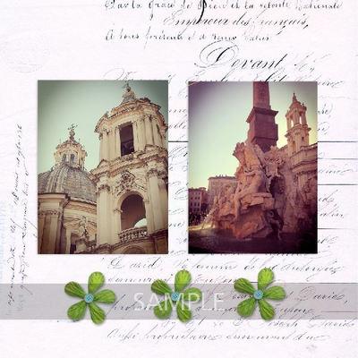 Roma_photobook_12x12-019