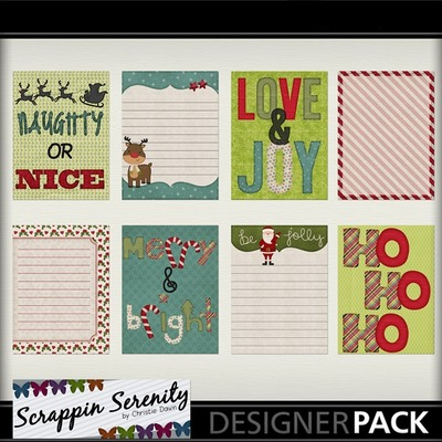 Naughtynice_journal_cards_-1