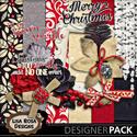 Lisarosadesigns_elegantchristmas_mini_small