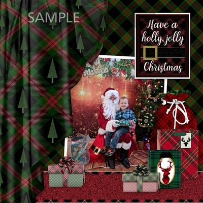 Plaid_christmas_bundle-015
