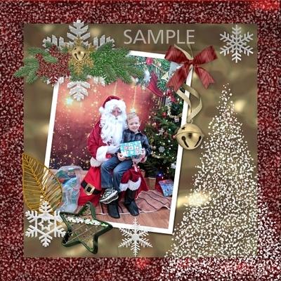 Christmas_bling-010
