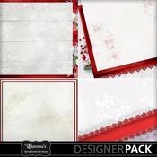 Christmas_red_3_medium