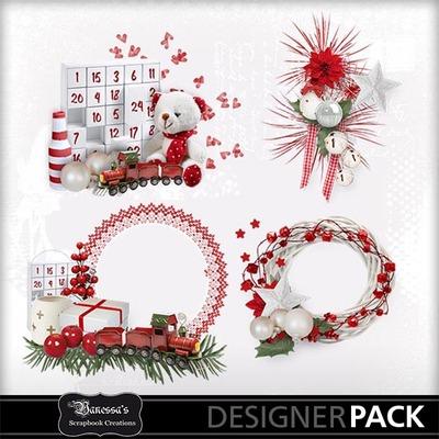 Christmas_red_4