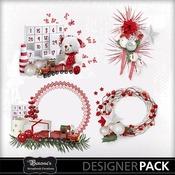 Christmas_red_4_medium
