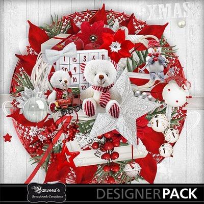 Christmas_red_1
