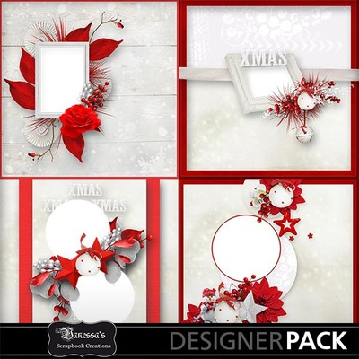 Christmas_red_6