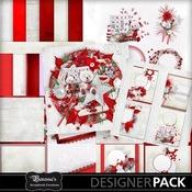 Christmas_red_7_medium