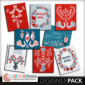 Folkchristmascards_preview_medium