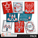 Folkchristmascards_preview_small