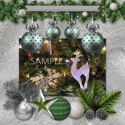 Silver_green_christmas-05