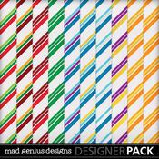 Ddaily2017_stripepapers_medium