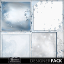 The_winter_blues_7_small