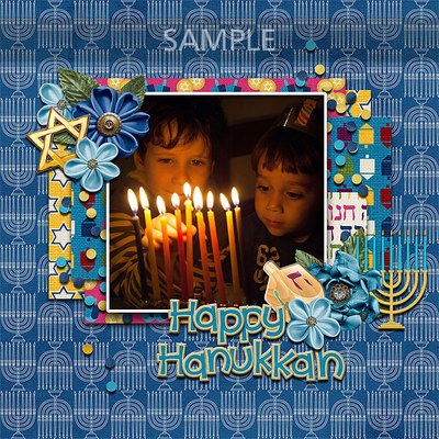 Happyhanukkah_sample1b