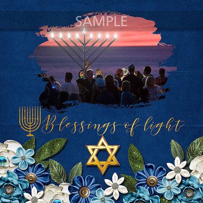 Happyhanukkah_sample3b