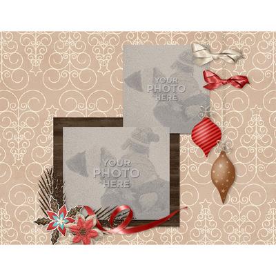 Christmasseason_temp11x8-001