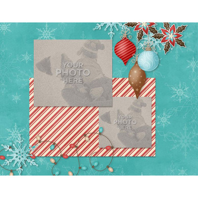 Christmasseason_temp11x8-004