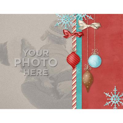 Christmasseason_temp11x8-006
