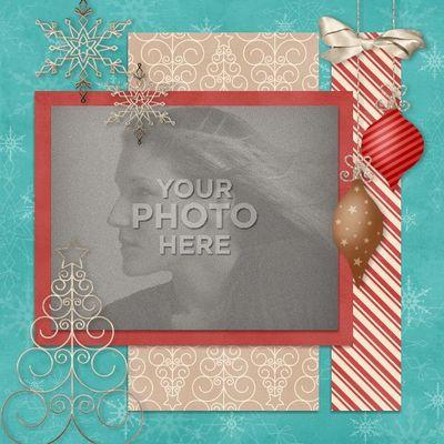 Christmasseason_photobook-002