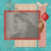 Christmasseason_photobook-002_medium