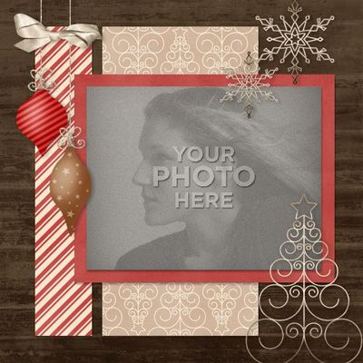 Christmasseason_photobook-001
