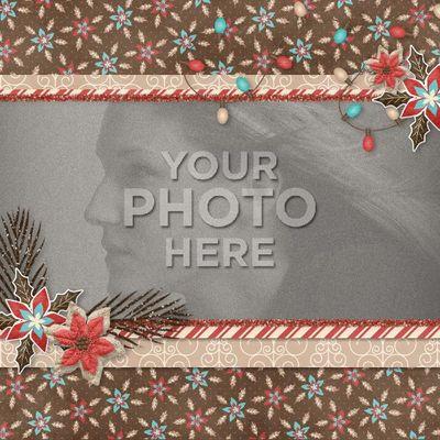 Christmasseason_photobook-003