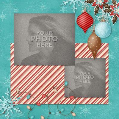 Christmasseason_photobook-005