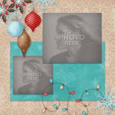 Christmasseason_photobook-006