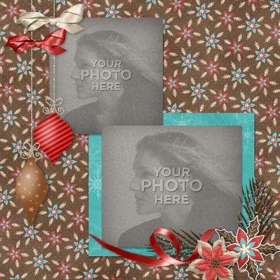Christmasseason_photobook-008