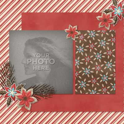 Christmasseason_photobook-009