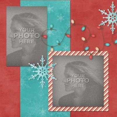 Christmasseason_photobook-011