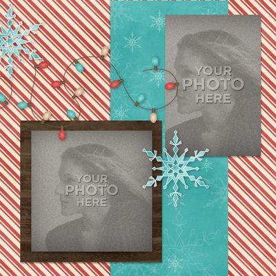 Christmasseason_photobook-012