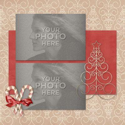 Christmasseason_photobook-013