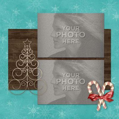 Christmasseason_photobook-014