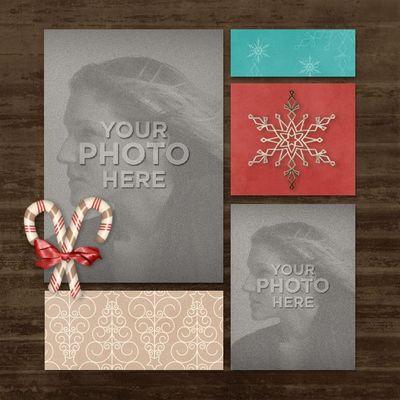 Christmasseason_photobook-015