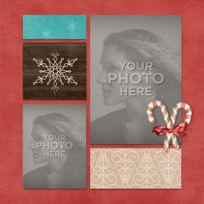Christmasseason_photobook-016