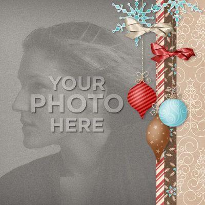 Christmasseason_photobook-017