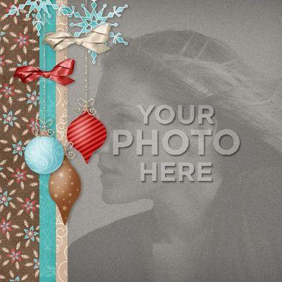 Christmasseason_photobook-018