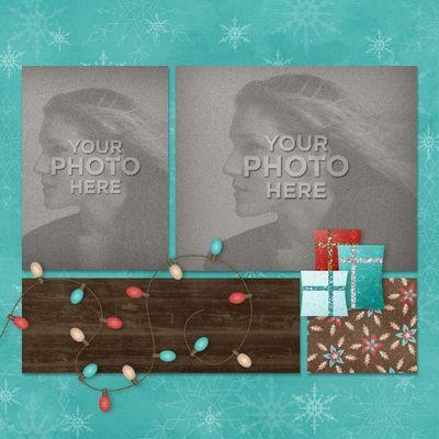 Christmasseason_photobook-019