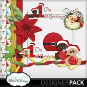 Baby_first_christmas_mini_medium