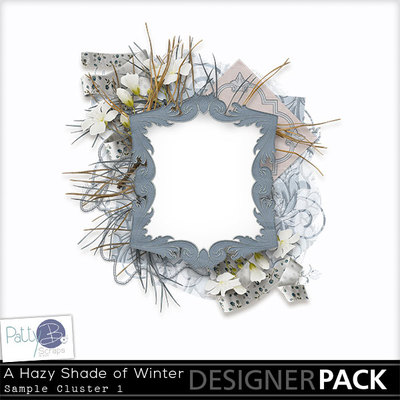 Pbs_a_hazy_shade_of_winter_sample_cluster1