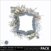 Pbs_a_hazy_shade_of_winter_sample_cluster1_medium