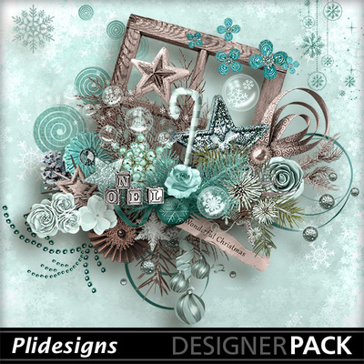 Plidesigns_partydays