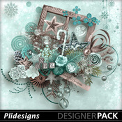 Plidesigns_partydays_medium