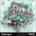 Plidesigns_partydays_small