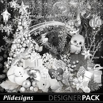 Plidesigns_aspecialday