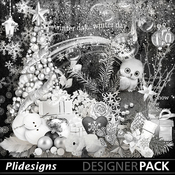 Plidesigns_aspecialday_medium