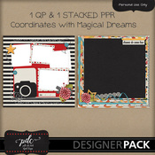 Pdc_mm_magicaldreams_freebie_medium