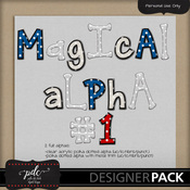 Pdc_mm_magicalalpha_1_medium