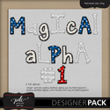 Pdc_mm_magicalalpha_1_small