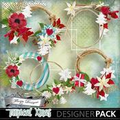 Pv_florju_tropicalxmas_cluster1_medium